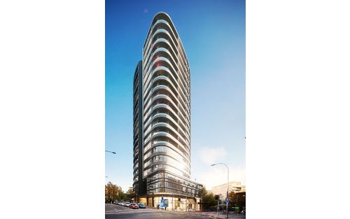 Address available on request, Bondi Junction NSW 2022