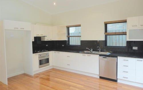 46 Lang Street, Croydon NSW