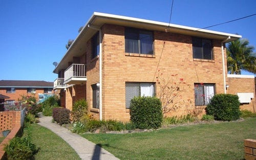 1/15 Lalaguli Drive, Toormina NSW