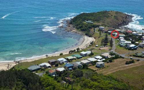 20 Second Ave, Arrawarra Headland NSW 2456