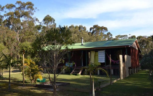 43 Rocks View Crescent, Arakoon NSW 2431