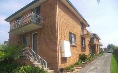 1/134 Rothery Street, Bellambi NSW