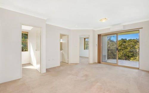 23/124 Oyster Bay Road, Oyster Bay NSW 2225