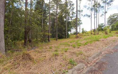Lot 10, Lot 10 Berkeley Drive, Bonville NSW 2441