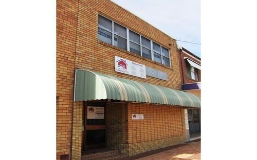 111 Marquis Street, Gunnedah NSW 2380