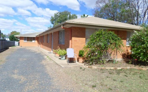 48 Boundary, Moree NSW 2400