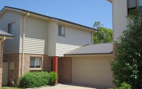 6/195 Aberdare Street, Kurri Kurri NSW 2327