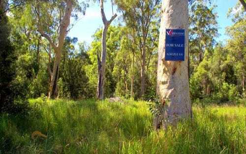 Lot 9 Wedlock Close, Kempsey NSW 2440
