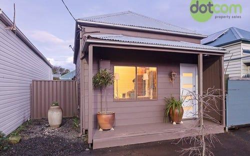 20 Islington Street, Islington NSW 2296