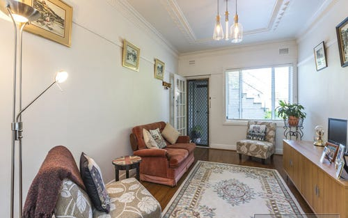 4/25 Tooke Street, Cooks Hill NSW