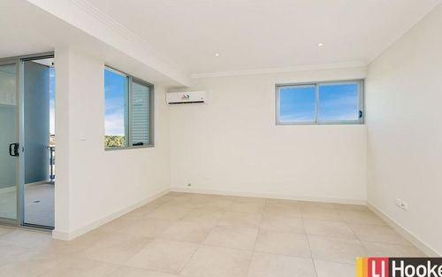 106/243-249 Canterbury Road, Canterbury NSW 2193