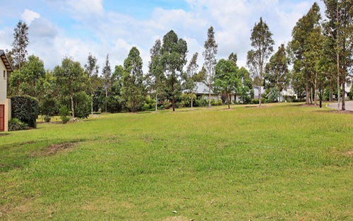 Lot C47, 2 Maculata Place, Rothbury NSW 2320
