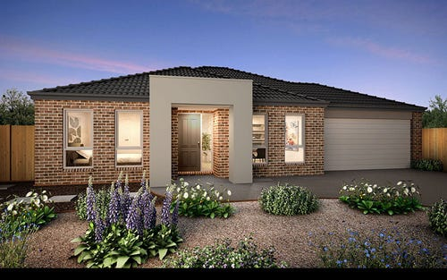 Lot 4 Beech Street, Forest Hill NSW 2651