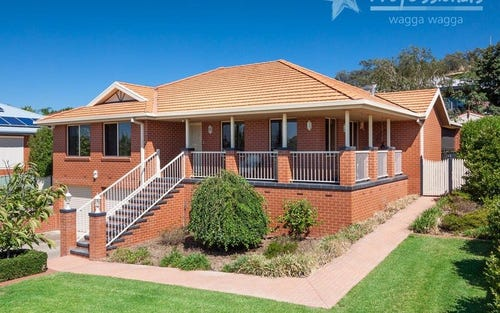 10 Patamba Street, Galore NSW 2650