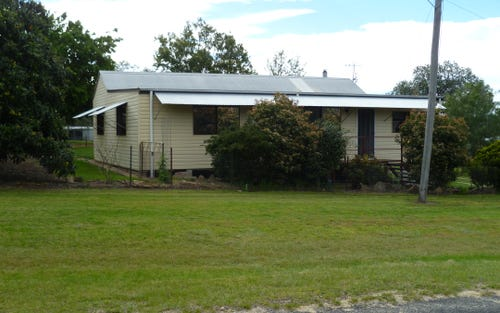 11 Frome Street, Ashford NSW 2361