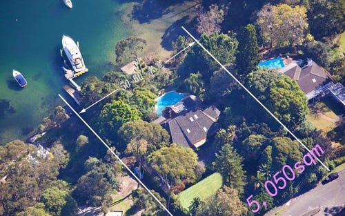 Address available on request, Mosman NSW 2088