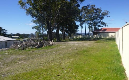 Lot 403, Marlin Avenue, Eden NSW 2551