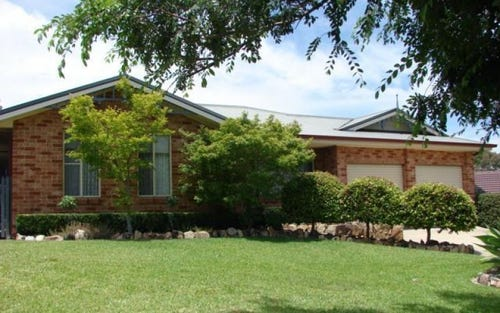 9 Hermitage Place, Muswellbrook NSW 2333