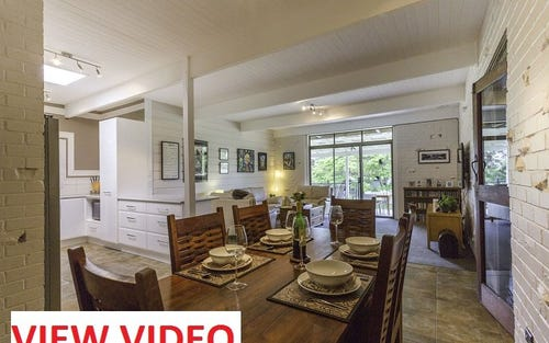 30 Teven Road, Alstonville NSW 2477
