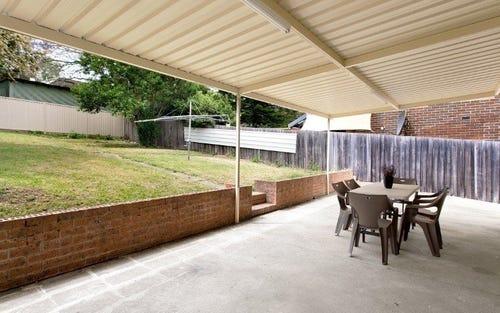 20 Kuroki Street, Penshurst NSW 2222