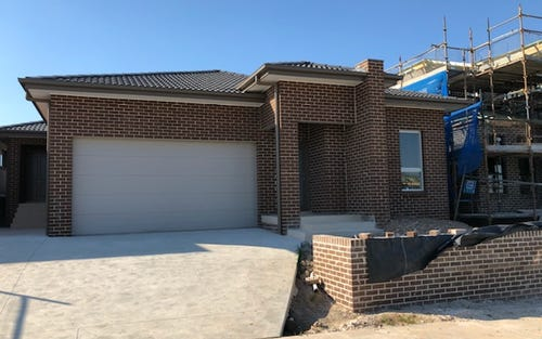 Address available on request, Edmondson Park NSW