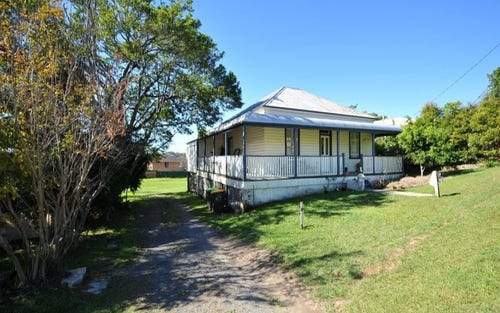 18 Avenue Street, Coffs Harbour NSW 2450