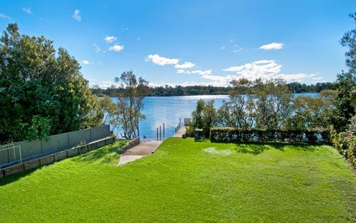 70 Hibbard Drive, Port Macquarie NSW 2444