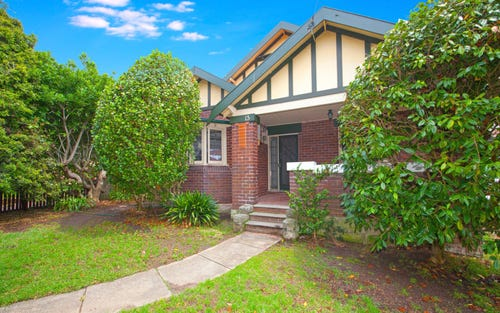 15 Horsley Avenue, Willoughby NSW