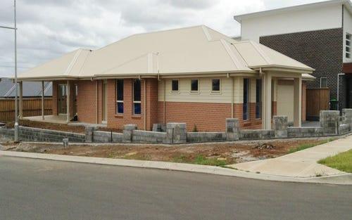 50 Fairbank Drive, Gledswood Hills NSW