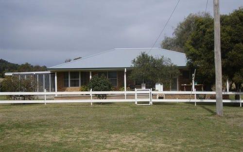 33 Annies Lane, Quirindi NSW 2343