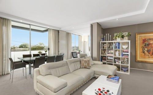 3/2 Peel Street, Dover Heights NSW 2030