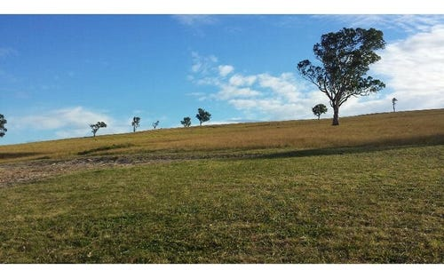 Lot 2 Goorangoola Road, Singleton NSW 2330