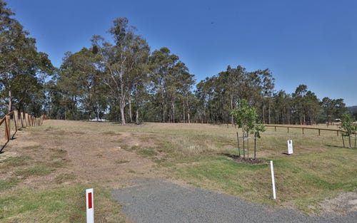 Radford Park - Lot 39 Pyrus Ave, (off Elderslie Road), Branxton NSW 2335