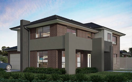 Lot 413 Watheroo Street, Kellyville NSW 2155