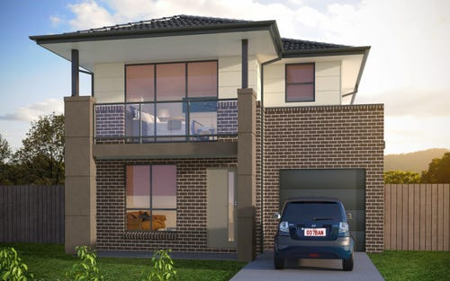 Lot 723 Raewyn Crescent, Schofields NSW 2762