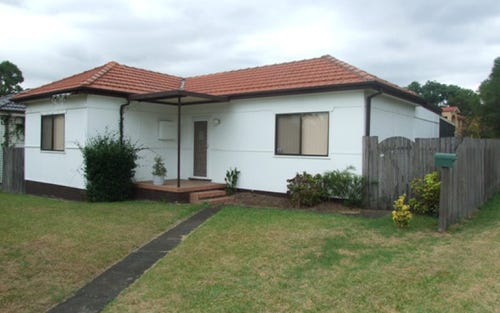 170 Rooty Hill Road South, Rooty Hill NSW