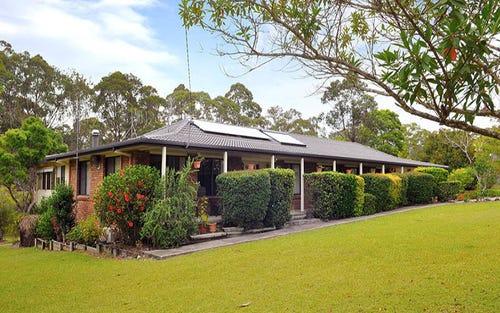 23 Coreen Place, Bonny Hills NSW 2445