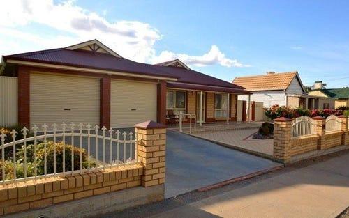 128 Williams Street, Broken Hill NSW 2880