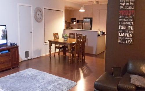 146 Tulla Road, Barham NSW 2732