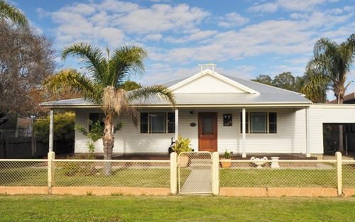 36 Old Gunnedah Road, Narrabri NSW 2390