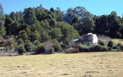Address available on request, Dorrigo NSW 2453