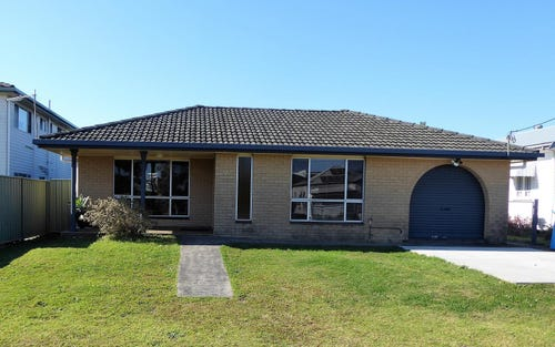 1/87 Crane Street, Ballina NSW