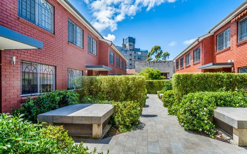 4/113-119 Cook Road, Centennial Park NSW 2021
