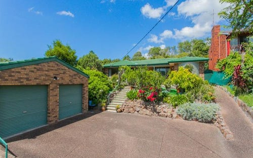 80 Acacia Ave, North Lambton NSW 2299