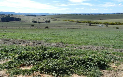 Lot 22 The Meadows Bonnett Park Drive, Goulburn NSW 2580