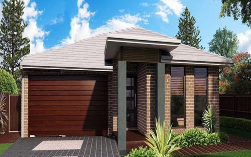 Lot 5035 Callistemon Circuit, Jordan Springs NSW 2747
