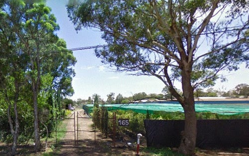 165 Sixth Ave, Austral NSW 2179