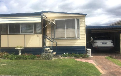 Macquarie Shores Tall Timbers Rd, Doyalson North NSW 2262