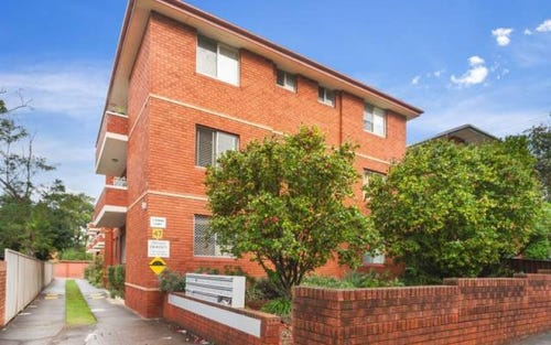 20/47 Chandos St, Ashfield NSW 2131