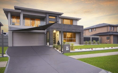 28 Cascades Road, Woongarrah NSW 2259